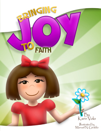 Joy-to-Faith-Cover-200