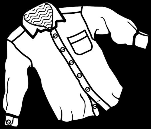 clothes-1294978_640