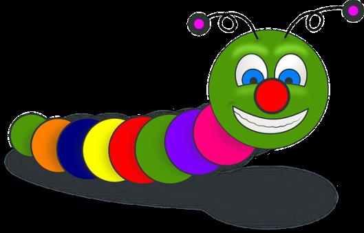 worm-310642_640
