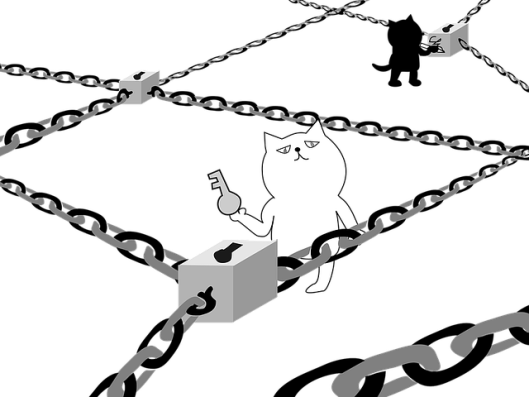 block-chain-1224025_640