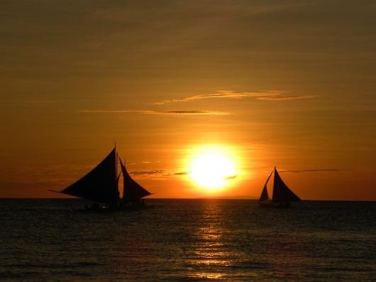 sunset-86214_640