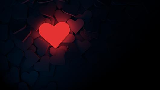 heart-3293531_1280