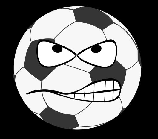 football-1998122_1280.png
